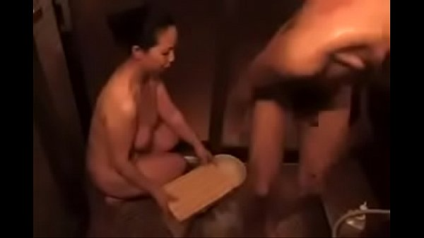 Japanese mom, Asian mom, Mom japanese, Son fuck mom, Japanese son, Japanese moms