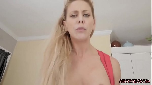 Cherie deville, Milf anal, Anal big tits, Milf tits, Impregnation, Hairy anal