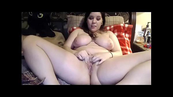 White pussy, Pussy cam