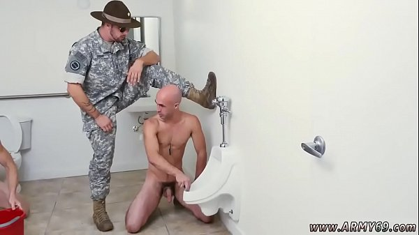 Training, First time anal