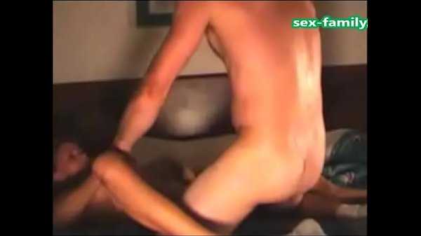 Family, Family coms, Cumshots compilation