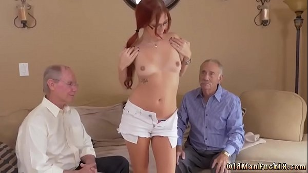 Sharing wife, Wife sharing, Wife threesome, Share wife
