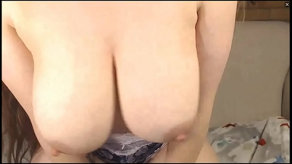 Babe cam, Pussy cam