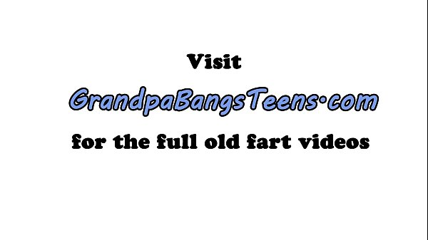 Grandpa, Teen bbc, Teens bbc