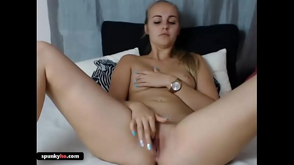 Russian, Pussy cam