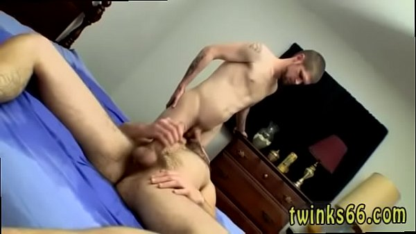 Pissing, Drink, Fit, Piss drinking, Hot guys, Drink piss