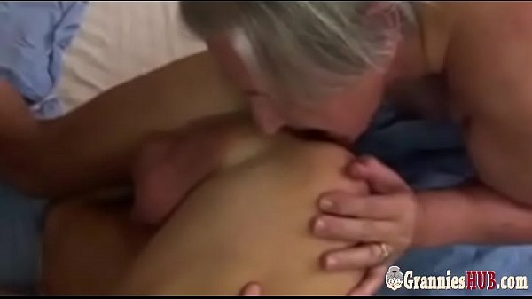 Granny, Granny sex, Old granny, Granny boobs