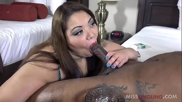 Asian black, Bbw black, Asian bbw, Black asian, Miss, Asian and black
