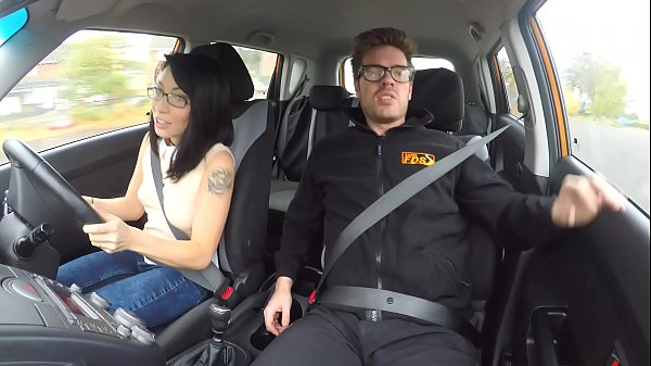 School, Fake, Jae, Table, Jasmine jae, Driving school