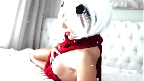 Download, Japanese cosplay