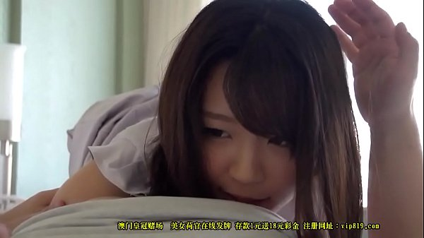 Japanese girl, Full movies, Japanese full movie, Japanese movie, Japanese baby, Goo