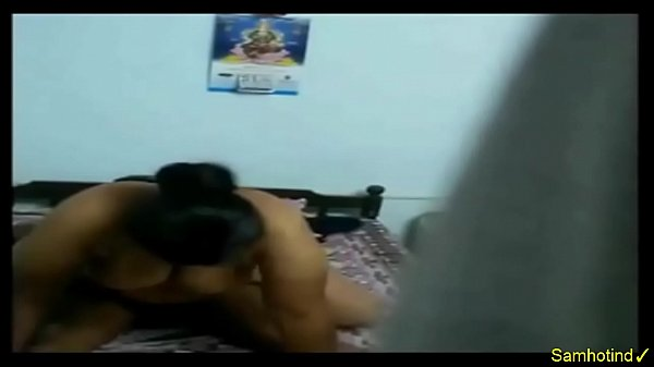 Wife cheating, House, Indian desi, Indian bhabhi, House wife, Wife friends