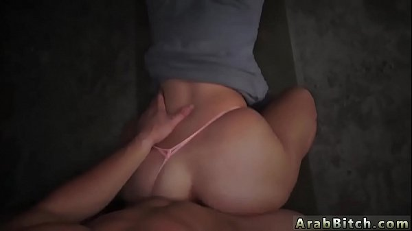 Blowjobs, Delivery, Amateur threesome