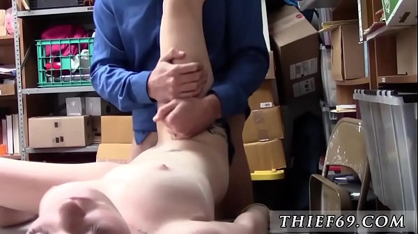 Thief, Threesome anal, Teen anal hd, Anal hd