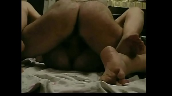 Young cam, Mom anal, Young mom, Mature anal, Real mom, Spy cam