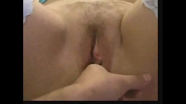 Mom son, Moms, Real mom, Mom sex son, Spying, Mom pov