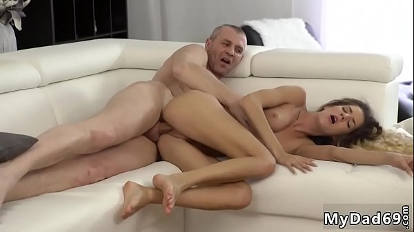 Daddy, Daddy daughter, Anal creampie, Daughter daddy, Daddy's friends