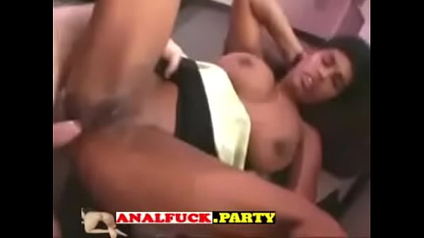 Party, Indian fuck, Indian anal, Anal indian, Indian party