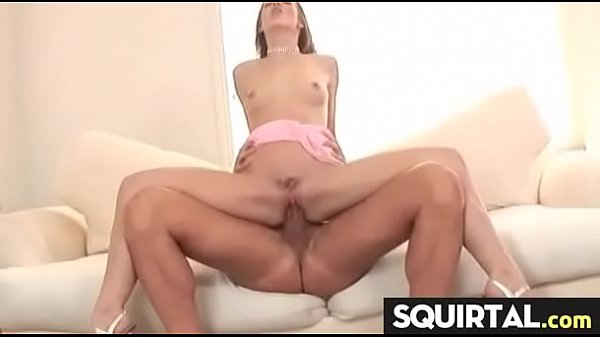 Squirting, Squirt queen