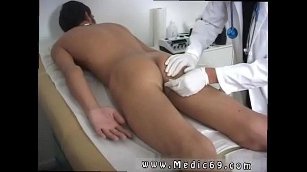 Doctor, Gay amateur