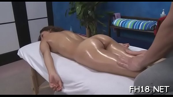 From behind, Hot babes, Behind fuck