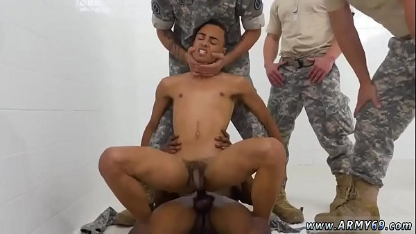 Pee, Draw, Gay pee, Black bondage