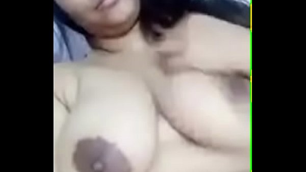 Big boobs, Indian showing boobs, Indian boobs