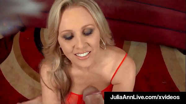 Julia ann, Anne, Ann, Amazing