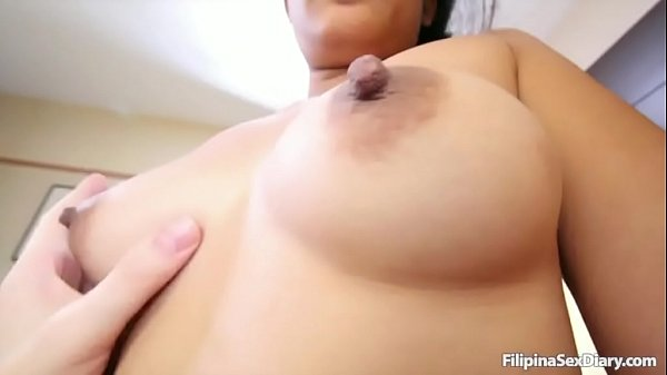 Asian sex diary, Anal sex, Asian anal, Anal asian, Struggling, Diary sex