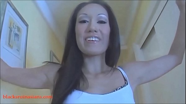 Asian, Asian black, Asian small, Asian hd, Small asian, Porno asian
