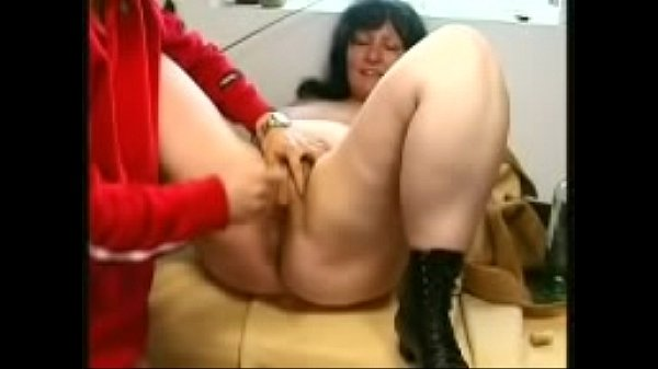 Bbw, Mom boy, Hairy mom, Russian mom, Boy mom, Mom n boy