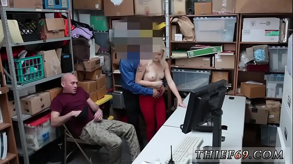 Tied, Tied and fucked