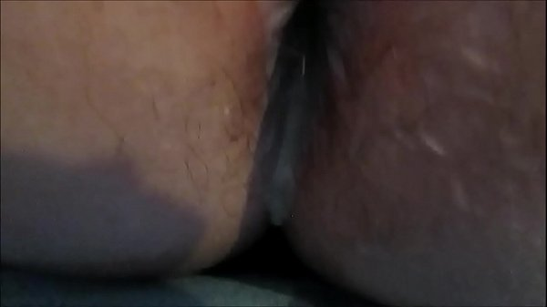 Pregnant, Pregnant fuck, White pussy, Huge pussy, Fuck pregnant