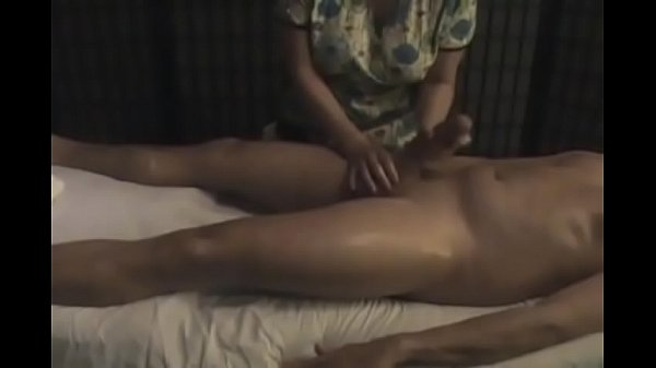 Massage, Hidden, Happy, Hidden cam massage, Happy ending, Massage hidden cam